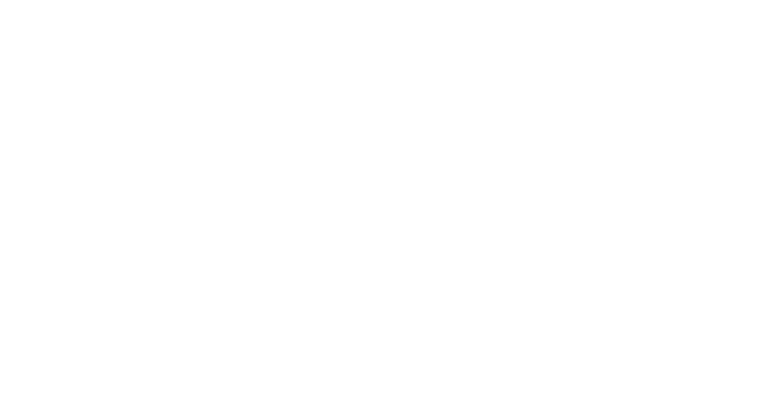 Unity Long Island